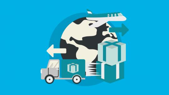 Saiba os benefícios do serviço de intermediação para o seu e-commerce