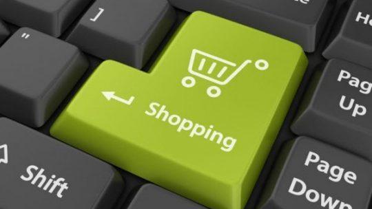 Saiba como melhorar a logística do seu e-commerce