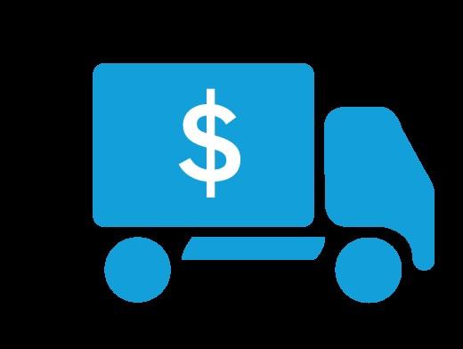 desafios-de-logística-frete-mais-barato