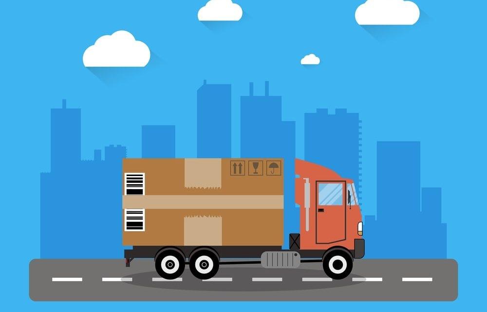 Saiba os desafios de logística