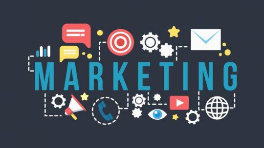 Tendências de marketing para e-commerce 2019