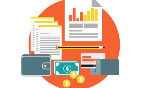 Saiba como aumentar o ticket médio do seu e-commerce